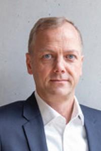 Boris von Schwichow