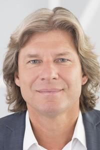 Jens Plath