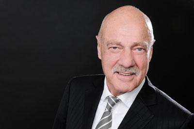 Hans-Georg Joachim