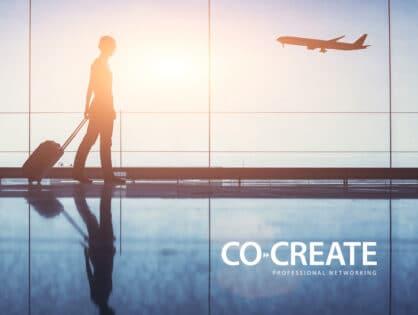 Was wird aus Geschäftsreisen nach Corona?