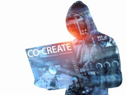 Hackerangriffe: Krisenmanagement wird immer wichtiger