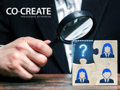 Fachkräftemangel: Ein branchenübergreifendes Problem <br>